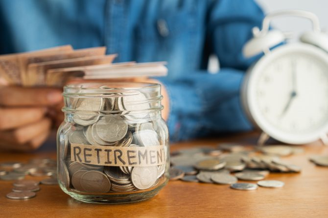 Can I afford living in a retirement home?