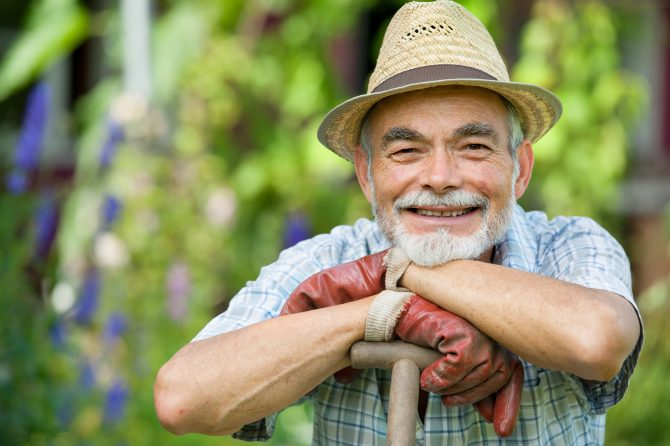 Senior Living: Being proactive can save you time, money, and stress